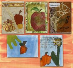 Received-September-Harvest