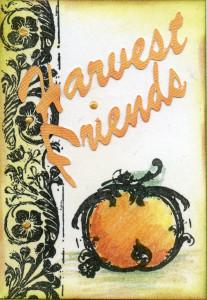 September-2012-Harvest