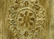 Embossing Plate Paper
