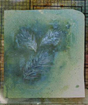 Stone-Paper-Stencil-Used
